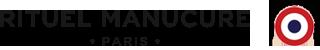Logo Rituel Manucure